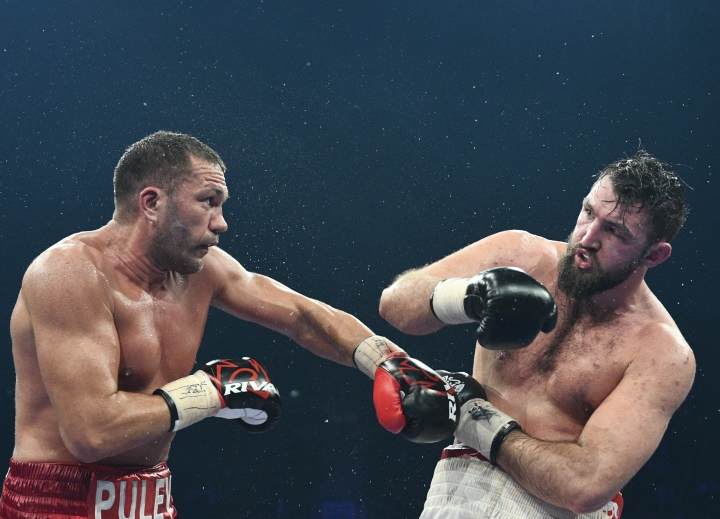 fury-pulev-fight