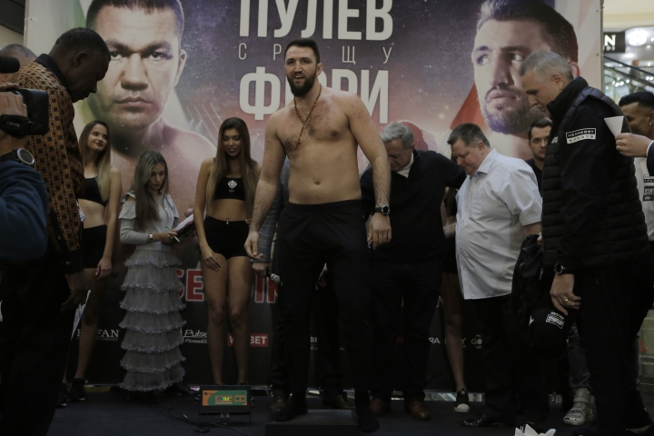 fury-pulev-weights (12)