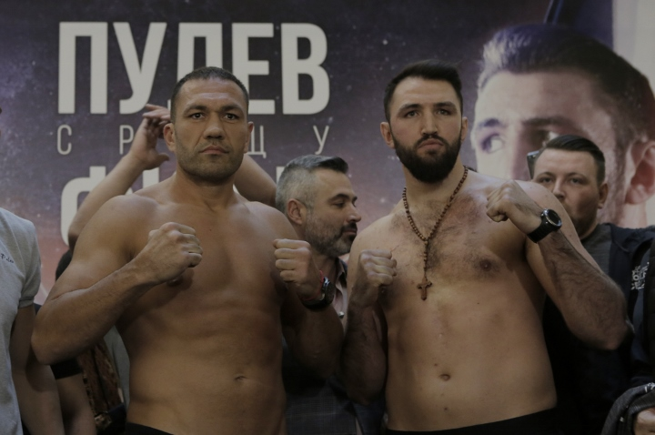 fury-pulev-weights (16)