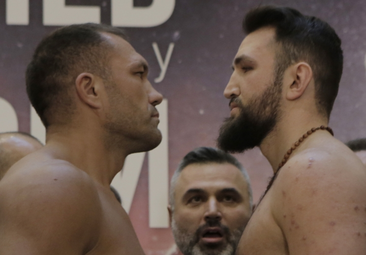 fury-pulev-weights (18)