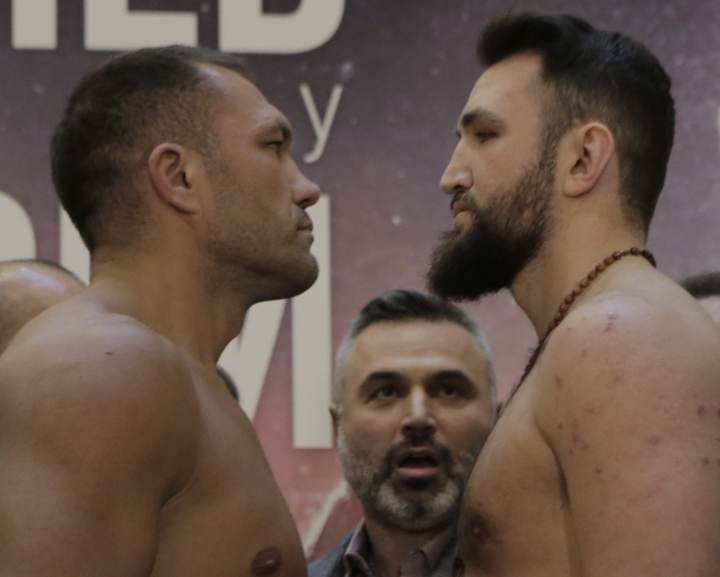 fury-pulev-weights (19)