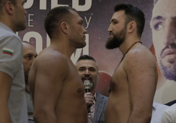 fury-pulev-weights (20)
