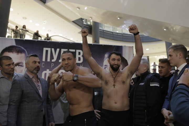 fury-pulev-weights (4)