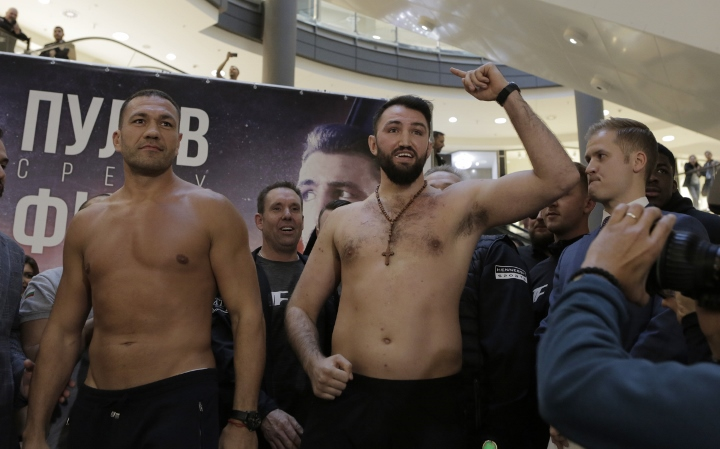fury-pulev-weights (6)