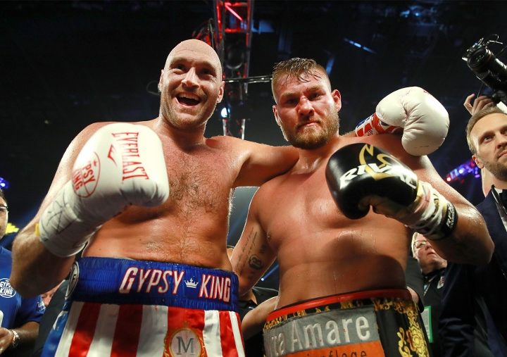 fury-schwarz-fight (11)