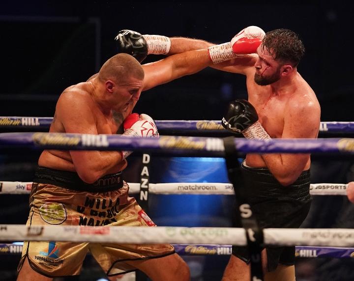 fury-wach-fight (2)