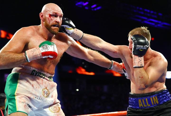 fury-wallin-fight (11)