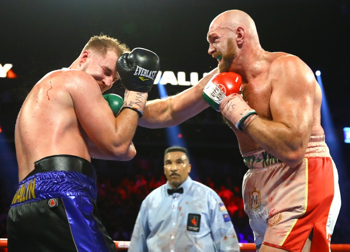 fury-wallin-fight (12)