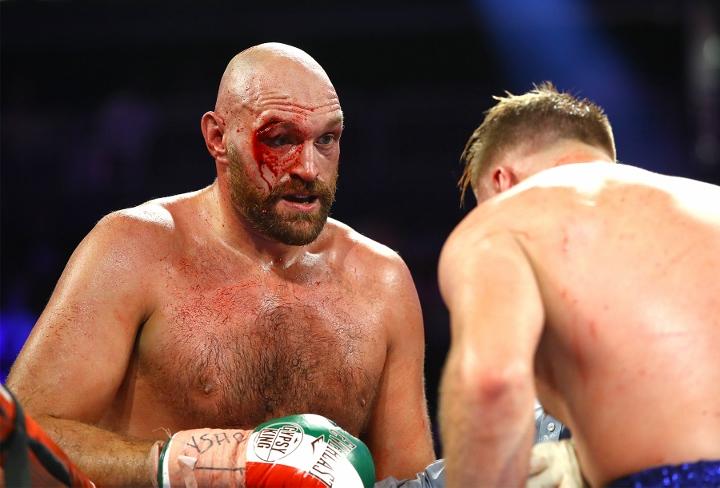fury-wallin-fight (15)