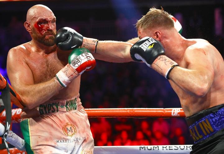 fury-wallin-fight (6)