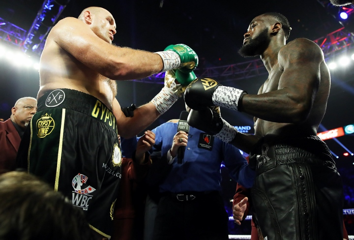 fury-wilder-rematch (8)