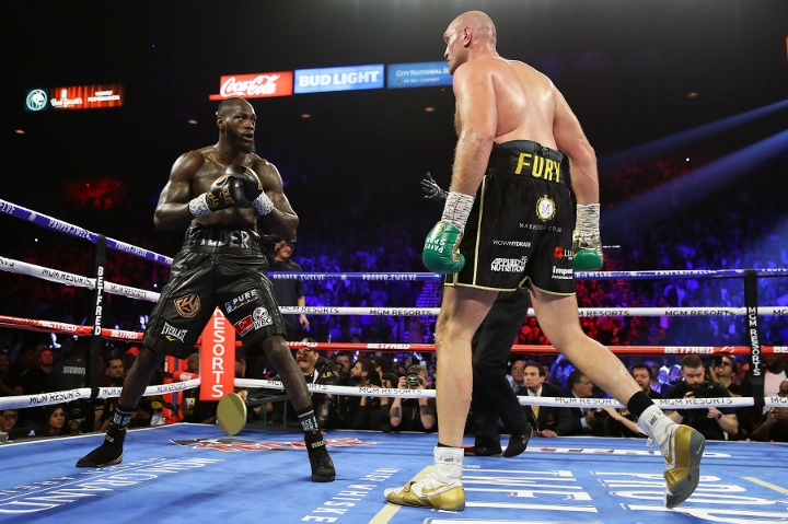fury-wilder-rematch (9)