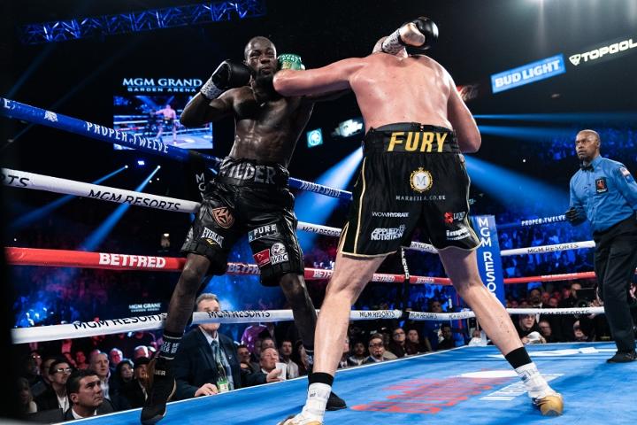 fury-wilder-rematch-hafey (19)
