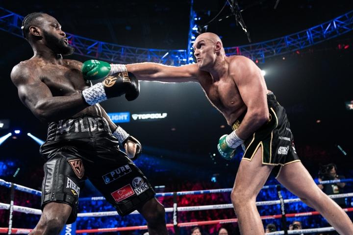 fury-wilder-rematch-hafey (4)