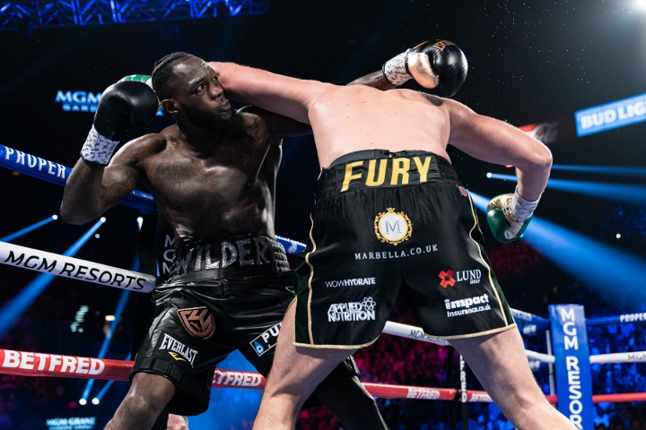 fury-wilder-rematch-hafey (5)