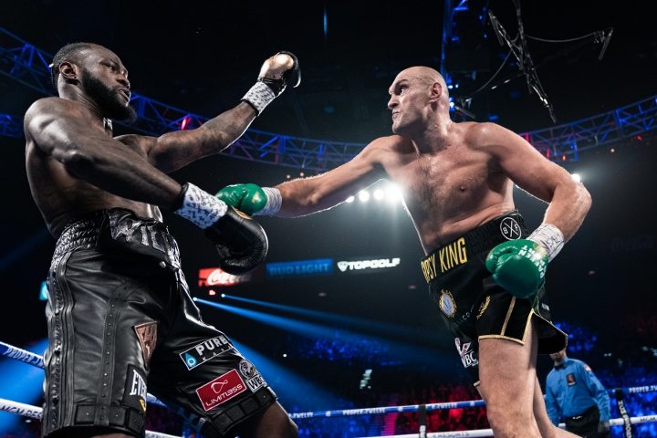 fury-wilder-rematch-hafey (6)