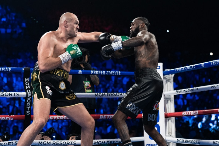 fury-wilder-rematch-hafey (7)