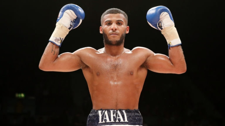 gamal-yafai-boxing-yafai_3328652