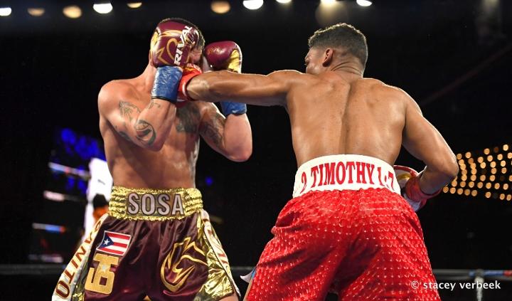 gamboa-sosa-fight (15)