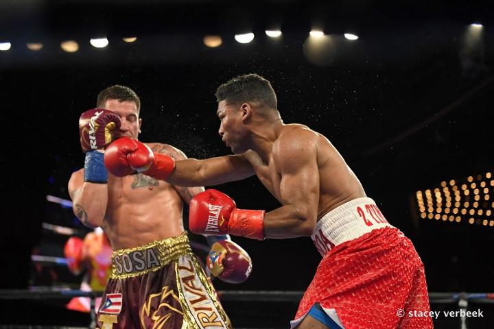 gamboa-sosa-fight (16)