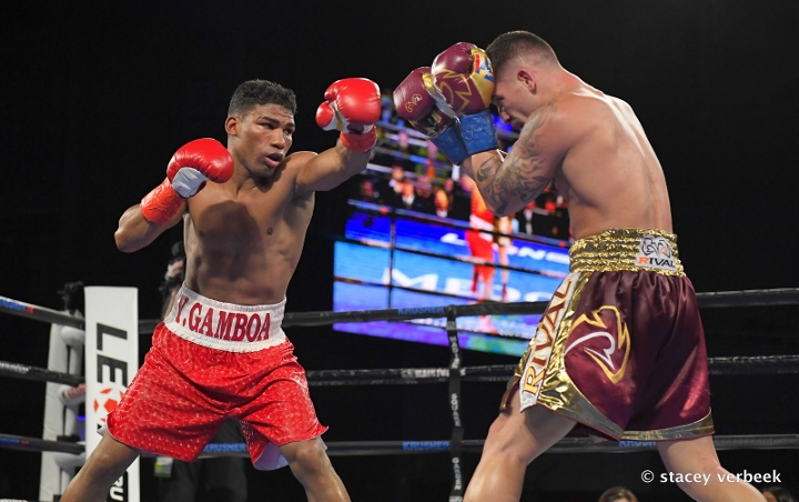 gamboa-sosa-fight (17)