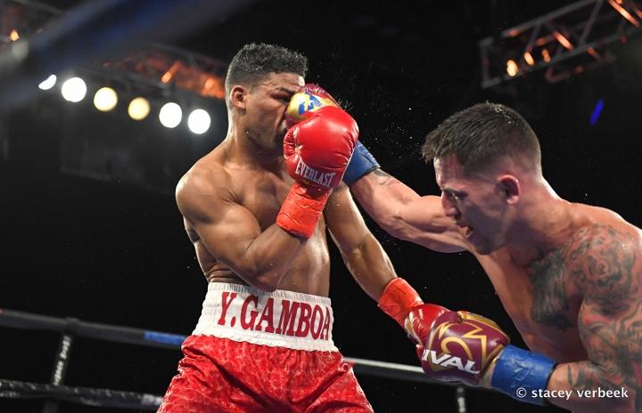 gamboa-sosa-fight (18)