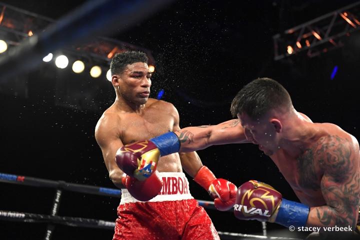 gamboa-sosa-fight (19)