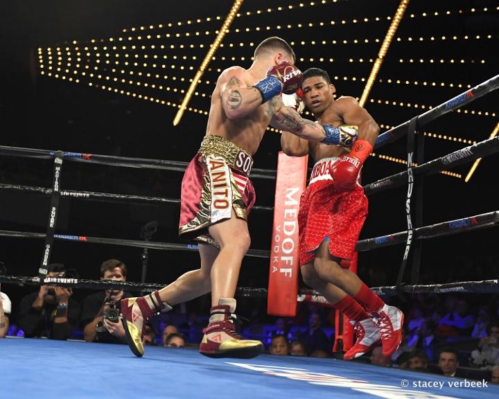 gamboa-sosa-fight (3)