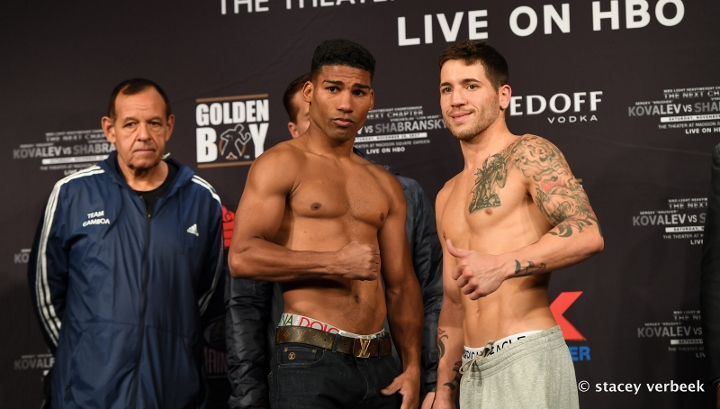 gamboa-sosa-weights (10)