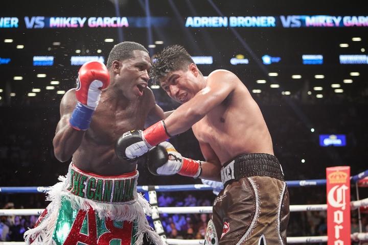garcia-broner-fight (39)