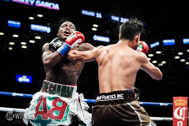 garcia-broner-fight%20(53).jpg