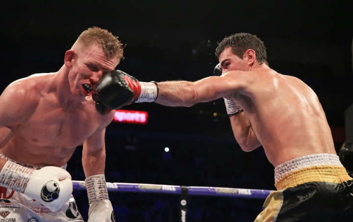garcia-cheeseman-fight (19)