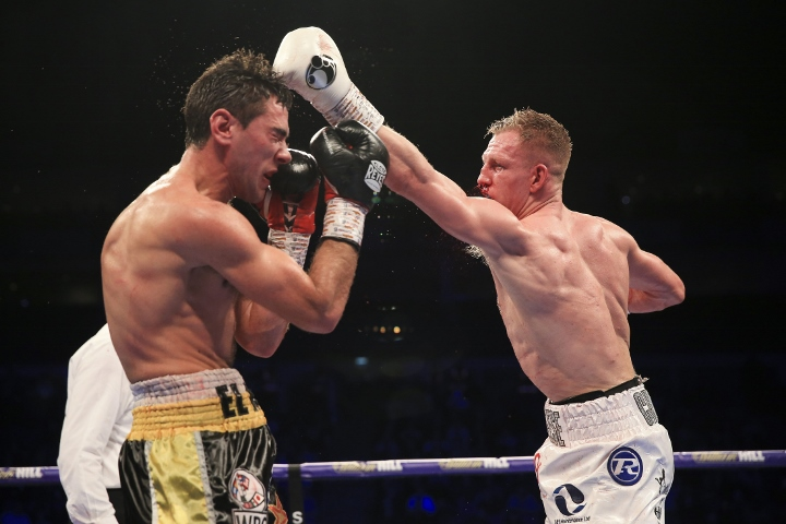 garcia-cheeseman-fight (20)