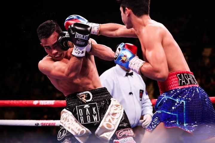 garcia-duno-fight (2)
