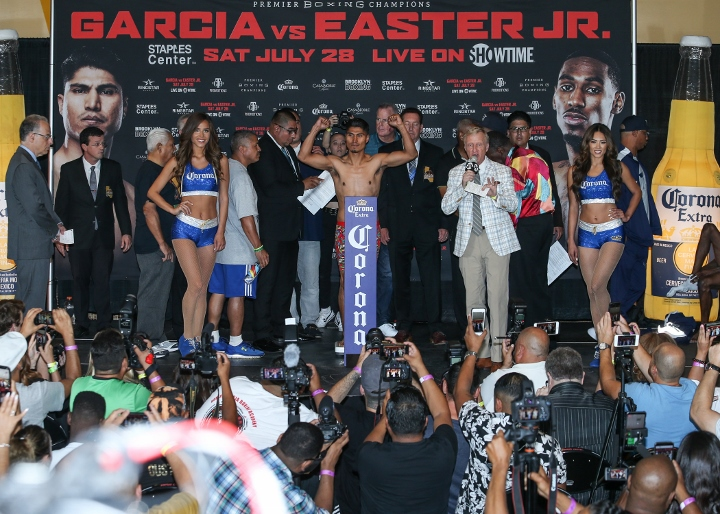 garcia-easter-weights (3)