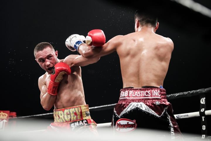 garcia-lipinets-fight (9)