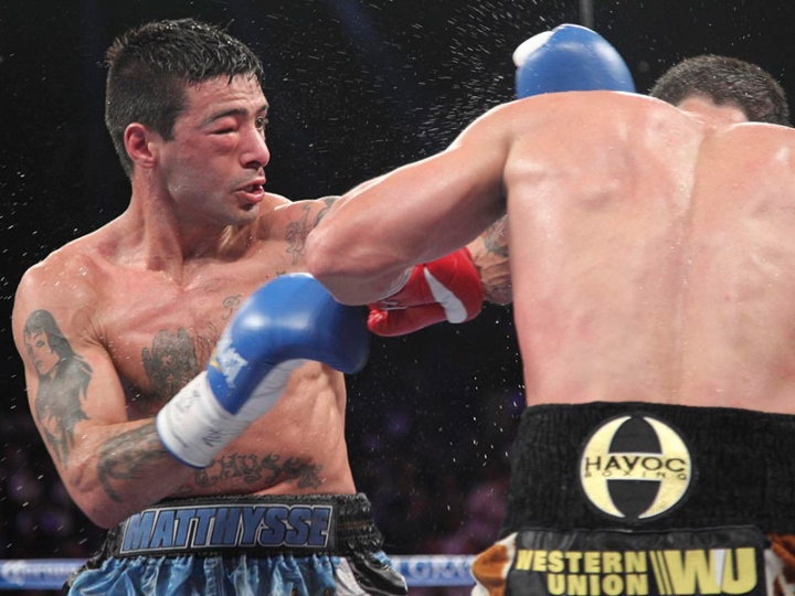 Danny garcia lucas matthysse betting odds bettinger notaire luxembourg