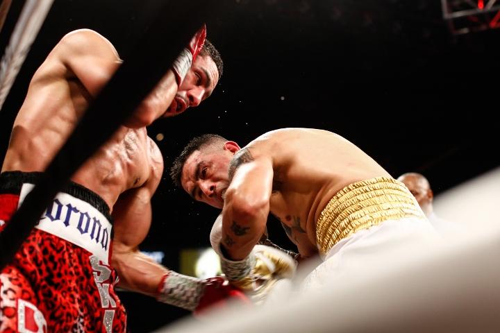 garcia-rios-fight (23)