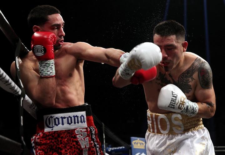 garcia-rios-fight (4)