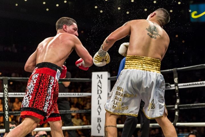 garcia-rios-fight (7)_1