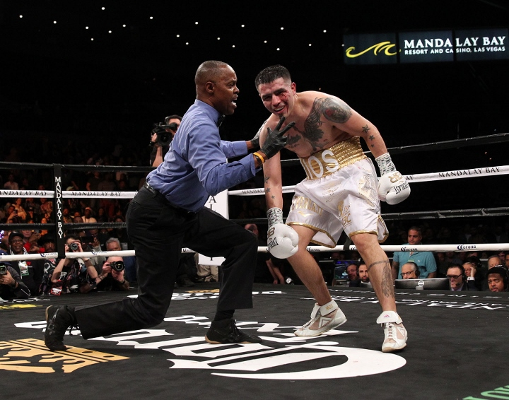 garcia-rios-fight (9)