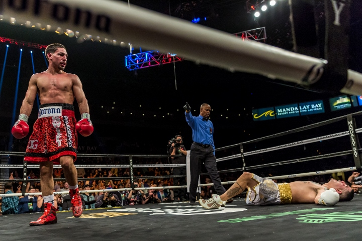 garcia-rios-fight (9)_1