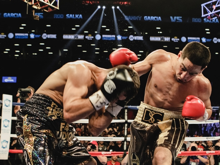 garcia-salka-fight (4)
