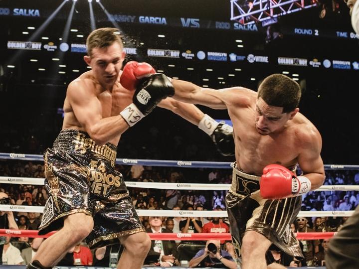garcia-salka-fight (5)