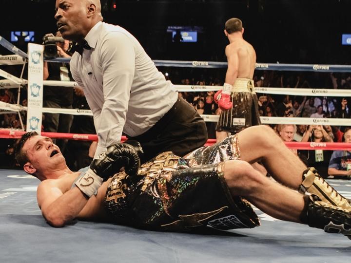 garcia-salka-fight (9)