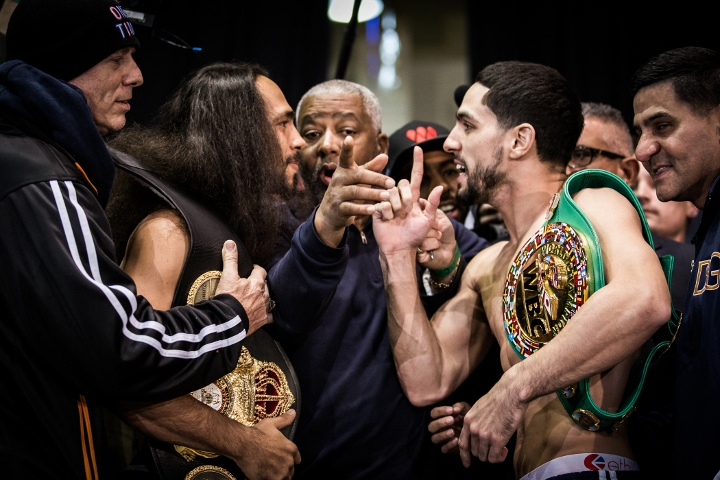 garcia-thurman-weights (12)
