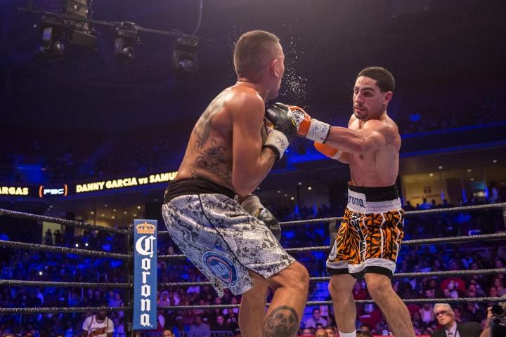 garcia-vargas-fight (11)