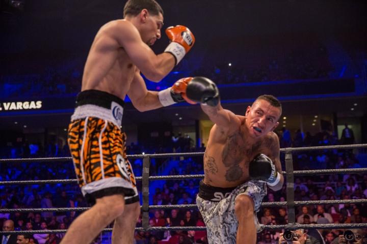 garcia-vargas-fight (21)