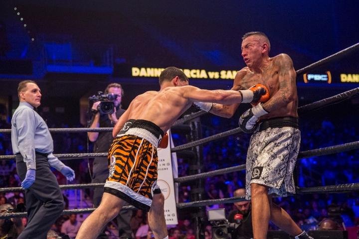 garcia-vargas-fight (5)