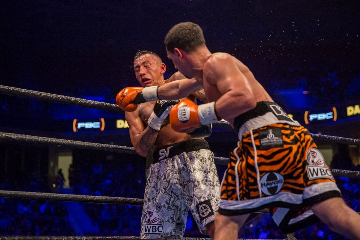 garcia-vargas-fight (9)